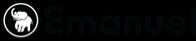 לוגו עמנואל