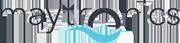 לוגו מייטרוניקס